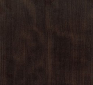 Toraja Wood