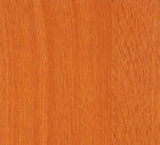 Chêne de Compiègne
