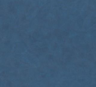 Stucco Cobalt