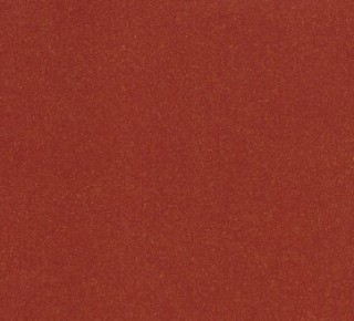 Volans Rouge