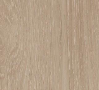 Chêne Lavé