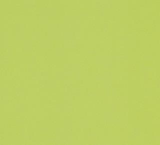Zeste Citron Vert