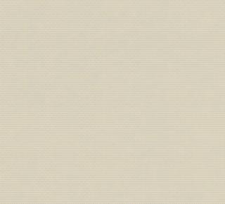 Grain de Riz Vanille